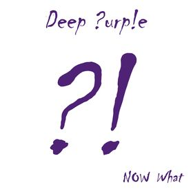 Steve Morse talks Deep Purple's new album, Now What?!, track-by-track
