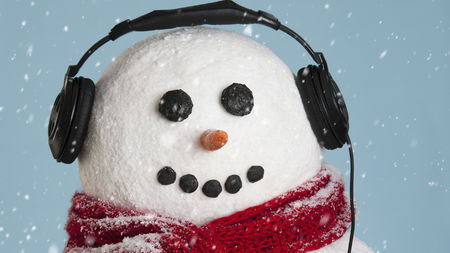Guide d'achat de Noël : Le DJ Branché