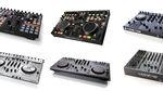 12 des meilleurs contrôleurs DJ