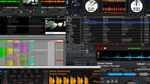 What's the best DJing software application in the world today?