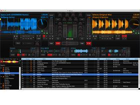 The 10 best DJ software applications in the world today
