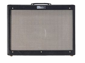Amp buying guide: do it all amps