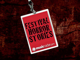 VIDEO: Download 2012 Festival Horror Stories