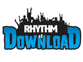 VIDEO: Download 2009 highlights with Rhythm magazine