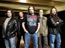 Dream Theater debut new song, On The Backs Of Angels