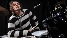 Michael Miley: 5 drum tuning tips