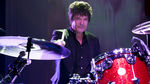 Clem Burke in-depth