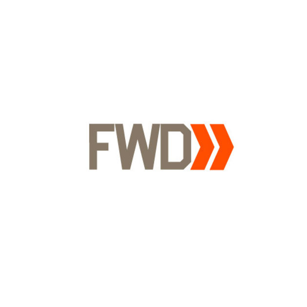 FWD>>