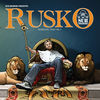We give you Rusko's finest moment