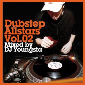 A-Z of Dubstep