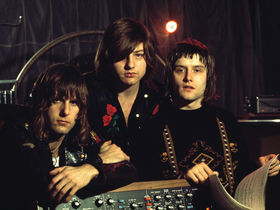 Interview: Keith Emerson talks ELP's Tarkus track-by-track