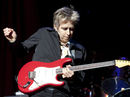 Ask MusicRadar: submit your questions for Eric Johnson