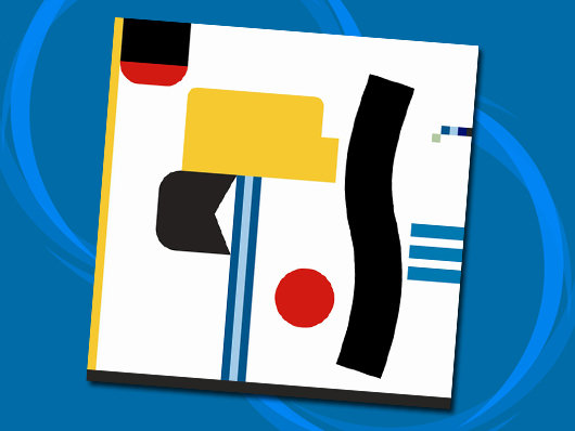 http://cdn.mos.musicradar.com/images/features/eric-johnson-album-preview/eric-johnson-up-close-album-cover-530-85.jpg