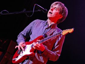 Eric Johnson: the 10 greatest guitar tones of all time