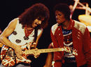 Total Guitar's top 10 collaborations