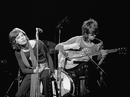 The Rolling Stones' Exile On Main St reissue reviewed track-by-track