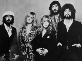 Fleetwood Mac's classic album Rumours track-by-track