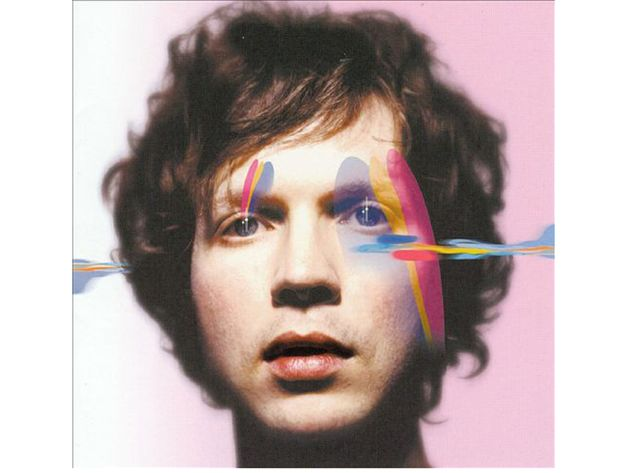 Beck – Sea Change (2002)