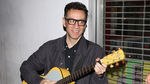 Fred Armisen: the 10 records that changed my life