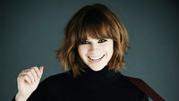 Gabrielle Aplin: the 10 records that changed my life