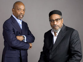 Leon Huff on Gamble & Huff's 10 greatest recordings of all time