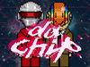 Daft Punk meets lo-fi funk