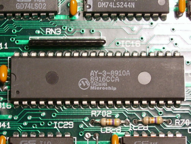 AY-3-8910
