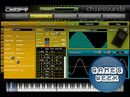 The ultimate chiptune producers' gear guide
