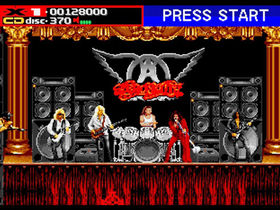 Game over: 27 years of rock star videogame badness
