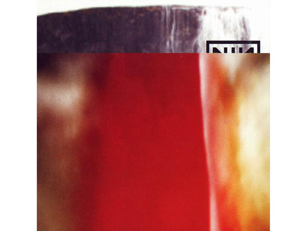 Nine Inch Nails – The Fragile (1999)