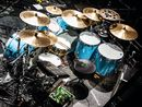 MusicRadar US drum highlights