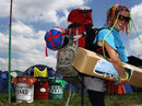 Glastonbury 2010: we need your pictures!