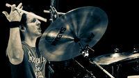 Glen Sobel's top 5 tips for drummers