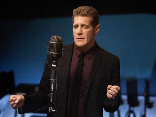 Interview: The Eagles' Glenn Frey on his album After Hours track-by-track