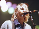 Danny Goldberg on Kurt Cobain, Nirvana and Nevermind
