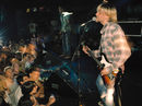 Nirvana: Listen to three previously unreleased tracks