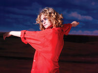 Goldfrapp Head First album review: track-by-track