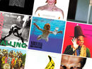 The 50 greatest album covers of all time