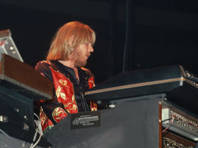 The 27 greatest keyboard players of all time