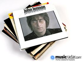 John Lennon's 10 greatest songs