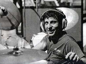 The Wrecking Crew's Hal Blaine: my 11 greatest recordings of all time