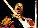 Jimi Hendrix wasn't murdered by his manager, says former business partner