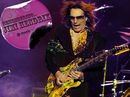 Steve Vai: what Jimi Hendrix means to me