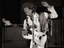 Jimi Hendrix Valleys Of Neptune review: track-by-track