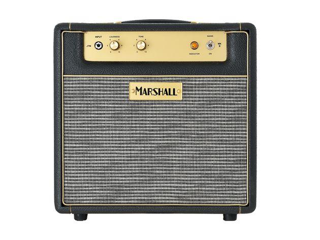 Marshall JTM1