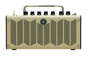 Amp buying guide: best home playing and recording amps