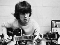 How to play guitar like George Harrison - exclusive video lessons