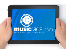 The beginners' guide to iPad/iPhone/iPod touch music making