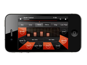 iPhone/iPad iOS music making app round-up: Week 5