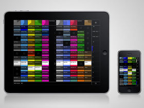 iPhone/iPad iOS music making app round-up: Week 3